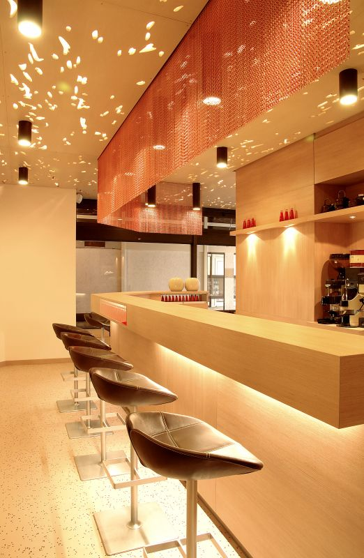 Cafe Haag