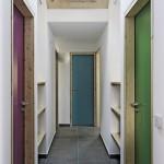 dav_werkmannhaus08