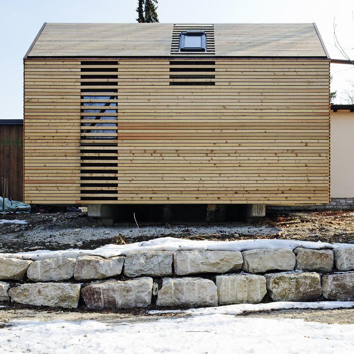 dav_werkmannhaus10