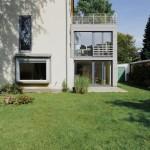 Haus Peter, Herrenberg 2010